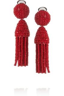 Capodanno in Rosso: Idee Originali e di Classe