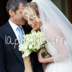 Le Foto Esclusive Del Matrimonio Di Alessia Marcuzzi