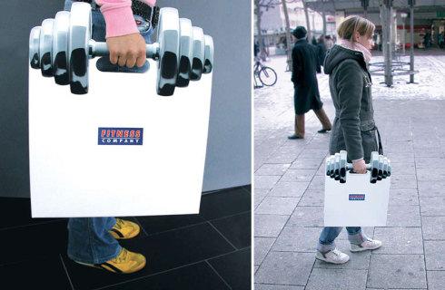 30 Borse Uniche che vi Faranno Venire Voglia di Fare Shopping!