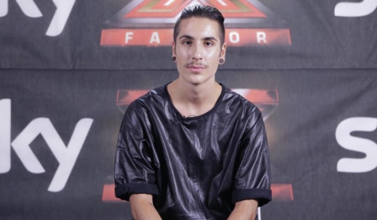 X-Factor I Finalisti: Chi Vincerà?!?