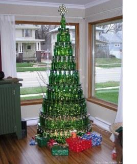 Le più ridicole e inopportune decorazioni natalizie che avete mai visto