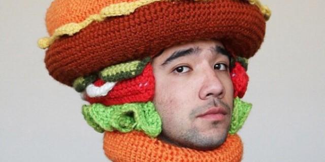 42 Assurdi Cappelli per Affrontare con Stravaganza il Freddo Invernale