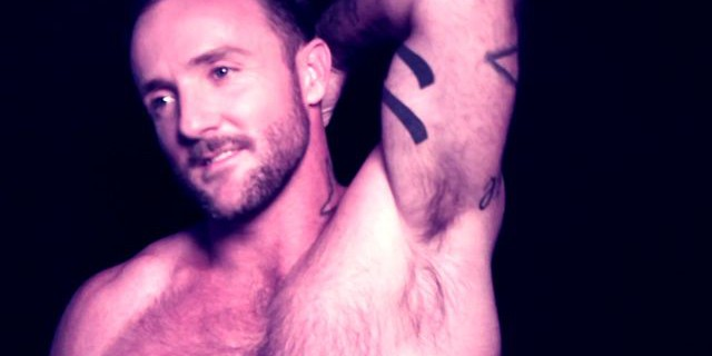 I 10 Gay Più Desiderati del Mondo (+ uno Speciale RdD)