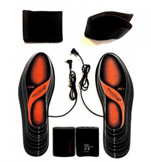 30 Gadget Geniali SOLO per Vere Freddolose (ed Amanti delle Coccole)