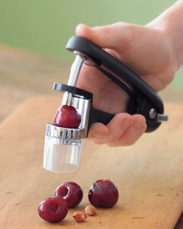 53 Invenzioni Utili (e Inutili) Che Sconvolgeranno il tuo Modo di Cucinare