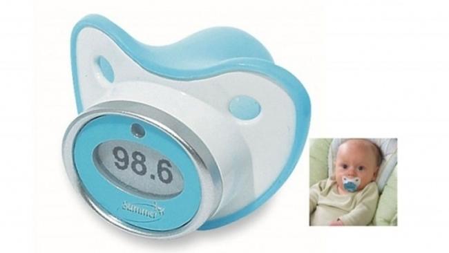 40 Gadget Geniali che Ogni Genitore Vorrebbe Avere a Casa Propria