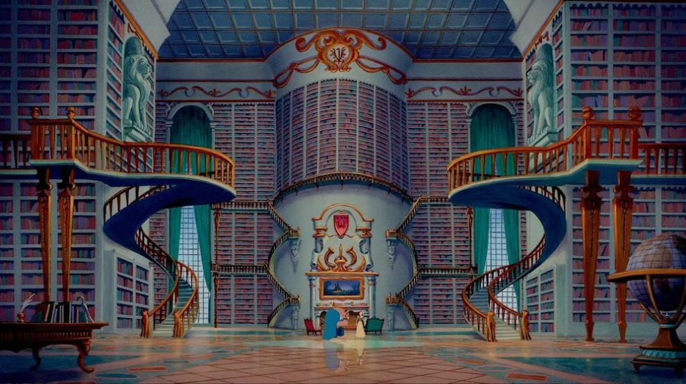 Trova Topolino! Ce n'è uno Nascosto in (quasi) Tutti i Cartoni Disney!