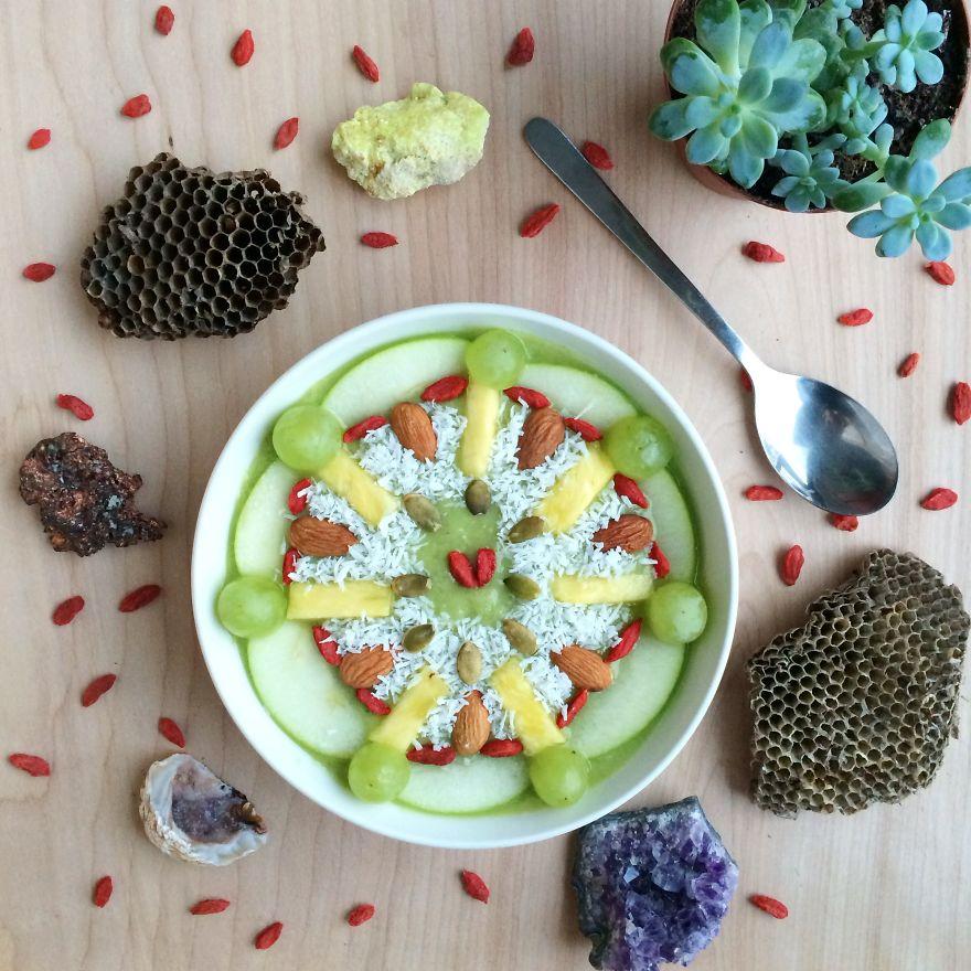 La Bellezza dei Piatti Vegani: Non vi Verrebbe Voglia di Mangiarli Tutti?!