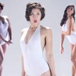 L'ideale di Bellezza Femminile nel corso della Storia [VIDEO]