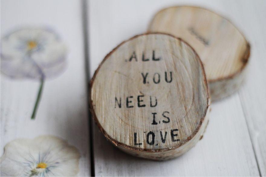San Valentino: 28 Idee Regalo di Coppia Davvero Creative!