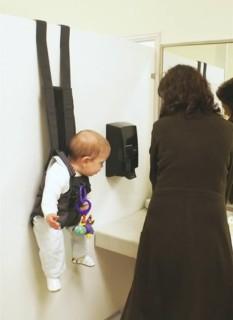 Folli Invenzioni per Bambini che Fareste Bene a Non Comprare Mai