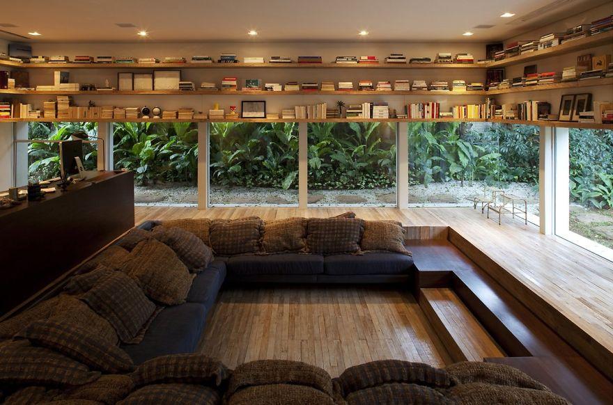Idee dal Design Unico che Trasformeranno la tua Casa in un posto Magico