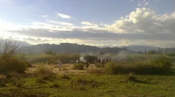 Isola dei Famosi Francia: 8 Morti per Scontro Aereo