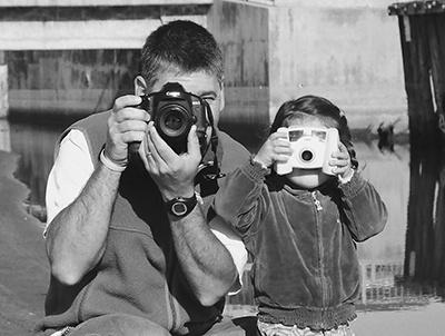 Momenti Speciali tra Papà e Figlie