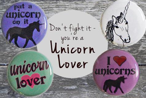 Oggetti che Gli Amanti degli Unicorni Vorranno Assolutamente