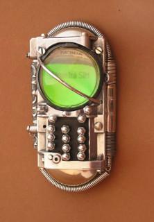 Le Cover per Smartphone Più Strane (e Folli) che Abbiate Mai Visto