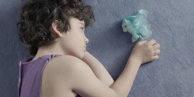 Amare i Propri Figli per Ciò che Sono: un Video che ti Farà Commuovere
