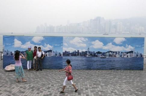 I Terribili Effetti dell'Inquinamento Causato dall'Uomo