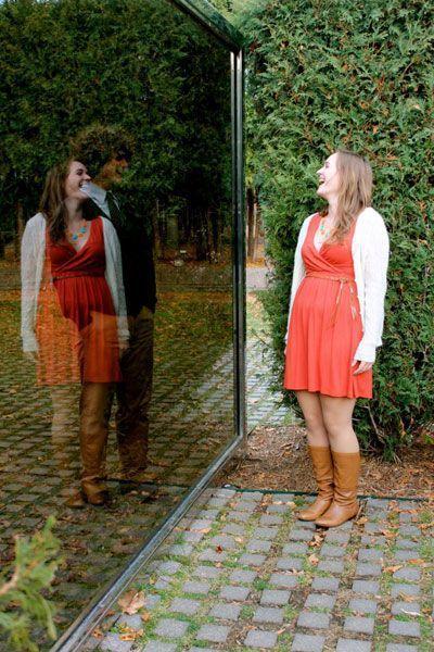 Coppie Decisamente Imbarazzanti: Ecco le Peggiori Foto di Fidanzamento
