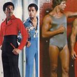 """Moda Uomo Anni '70: Ecco i Capi """"Fashion"""" che vi Faranno Rabbrividire"""