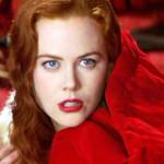 50 Sfumature di Rosso sulla Labbra: 20 Iconici Rossetti Rossi dei Film