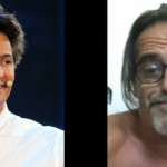 """Marco Baldini: """"Non voglio più sentire Fiorello"""". Ecco la mia verità"""
