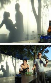 16 Scatti che Dimostrano che non Serve Photoshop per Manipolare una Foto...