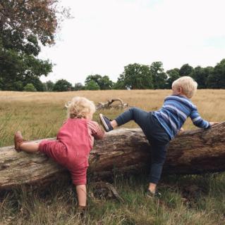 19 Indicazioni della Montessori per Essere Genitori Migliori
