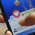 Il Non mi Piace secondo Mark Zuckerberg!