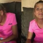 Mamma regala la prima Dose di Ormoni alla Figlia Transgender di 14 anni