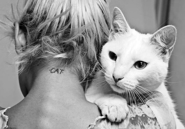 35 Tatuaggi Piccoli e Delicati che Ogni Ragazza Vorrebbe!