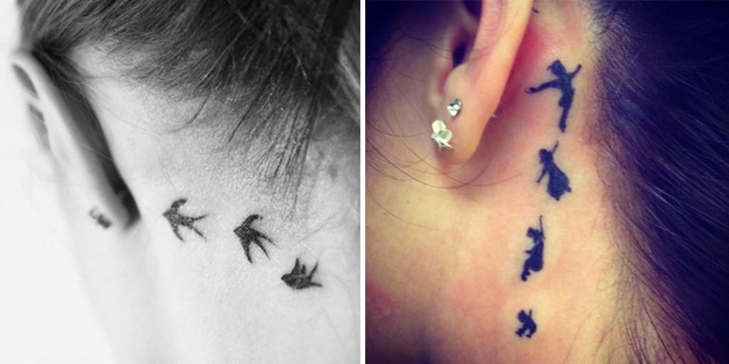 tatuaggi-dietro-l-orecchio-ev-1024x512.j