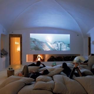 35 Idee da Sogno per Trasformare la tua Casa in un Posto Magico!