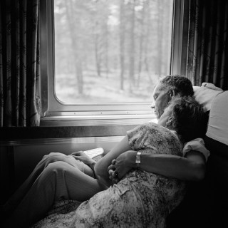 Tutti Abbiamo Bisogno di un Abbraccio: Ecco 25  Foto lo Dimostrano