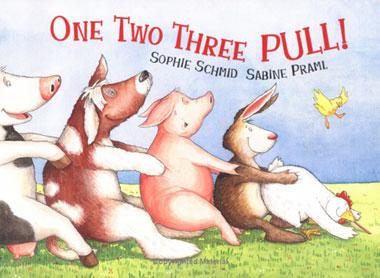 20 Immagini Inappropriate che Non Dovrebbero Stare nei Libri per Bambini!