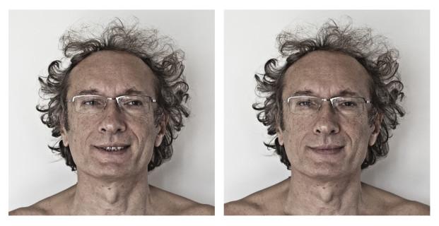 Nudi o Vestiti: Riuscite a Indovinarlo Guardando Queste 26 Foto?
