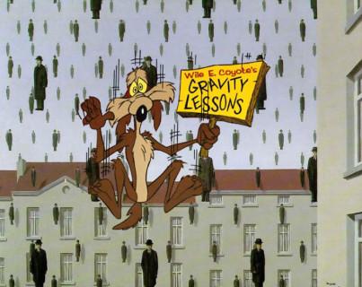 cartoni animati sesso famoso Toons