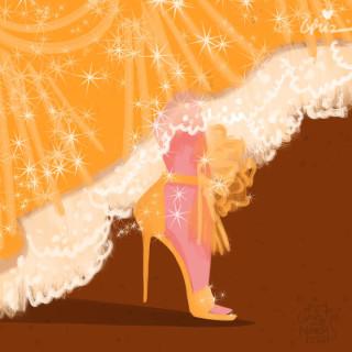 Scarpe alla Moda per le Principesse Disney: la Collezione che Tutte Vorremmo!