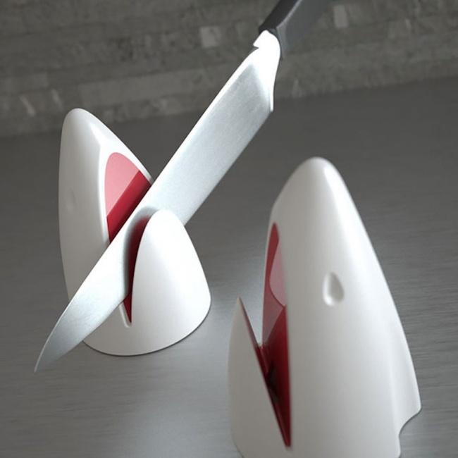 25 Geniali Gadget che Vorrete Assolutamente Avere nella Vostra Cucina!