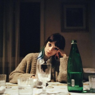 """Chiara e i Suoi Scatti per Uscire Finalmente """"Dal Buco Nero dell'Anoressia"""""""