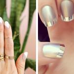 24 Splendide Manicure per un Effetto Raffinato e Chic!