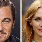 Vip e Photoshop: Riuscite a Indovinare Chi Sono le Star Mixate tra di Loro?