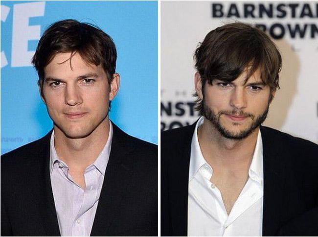 Barba Sì o Barba No? Come Preferite Questi 33 Affascinanti Uomini?