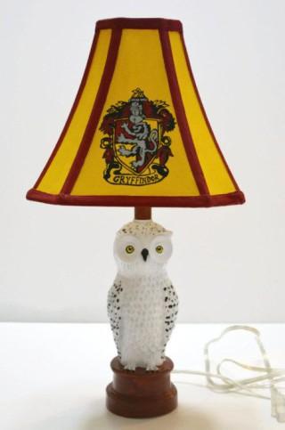 41 Oggetti Magici che Ogni Fan di Harry Potter Vorrebbe Avere!