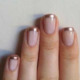 Manicure da Sposa: 16 Idee Perfette per il Giorno del Matrimonio!