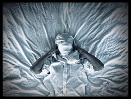 Cosa Significa Soffrire Di Depressione: Lo Dimostrano Queste 28 Foto