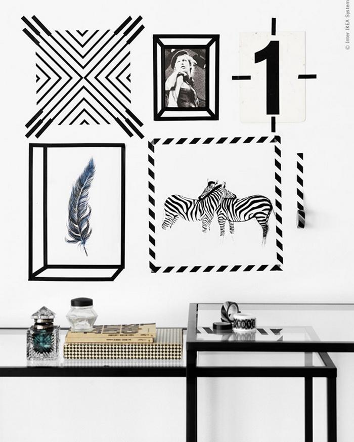 Ikea Hacking: Ecco 35 Idee Creative per Trasformare i Mobili dell'Ikea
