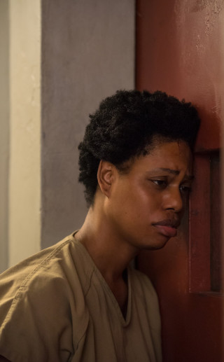 Orange Is The New Black, le Anticipazioni della Quarta Stagione in 9 Foto Esclusive!