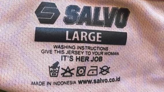Cartello Per Bagno Donne : Cavallino cartello del bagno del b b è per donne uomini e gay