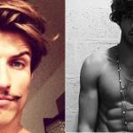 Belli e Sexy: 15 Modelli Super Hot da Seguire Subito su Instagram!